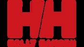 Helly-Hansen-Symbol.png