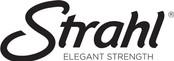strahl_logo.jpg