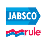 Jabsco-Rule-Logo-1.png