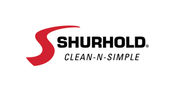Standard_Logo-720x270-198b5699-a912-4196