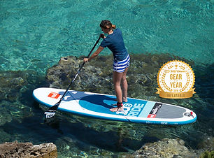 SUP-Connect-Gear-of-the-Year-Inflatable-