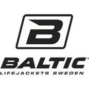 Baltic-B-Logo-44053-jpg.jpg
