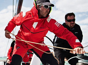 musto-mpx-gore-tex-offshore-jacket-44_ed