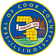 1024px-Seal_of_Cook_County_Illinois.png