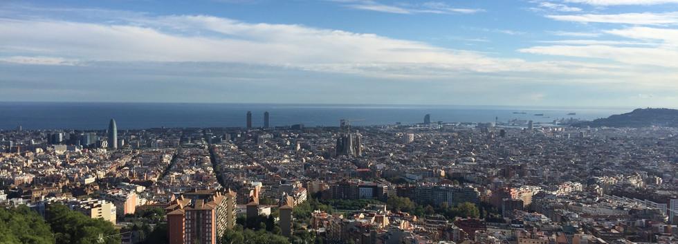 Rive Ouest Immobilier - Barcelona65.jpg