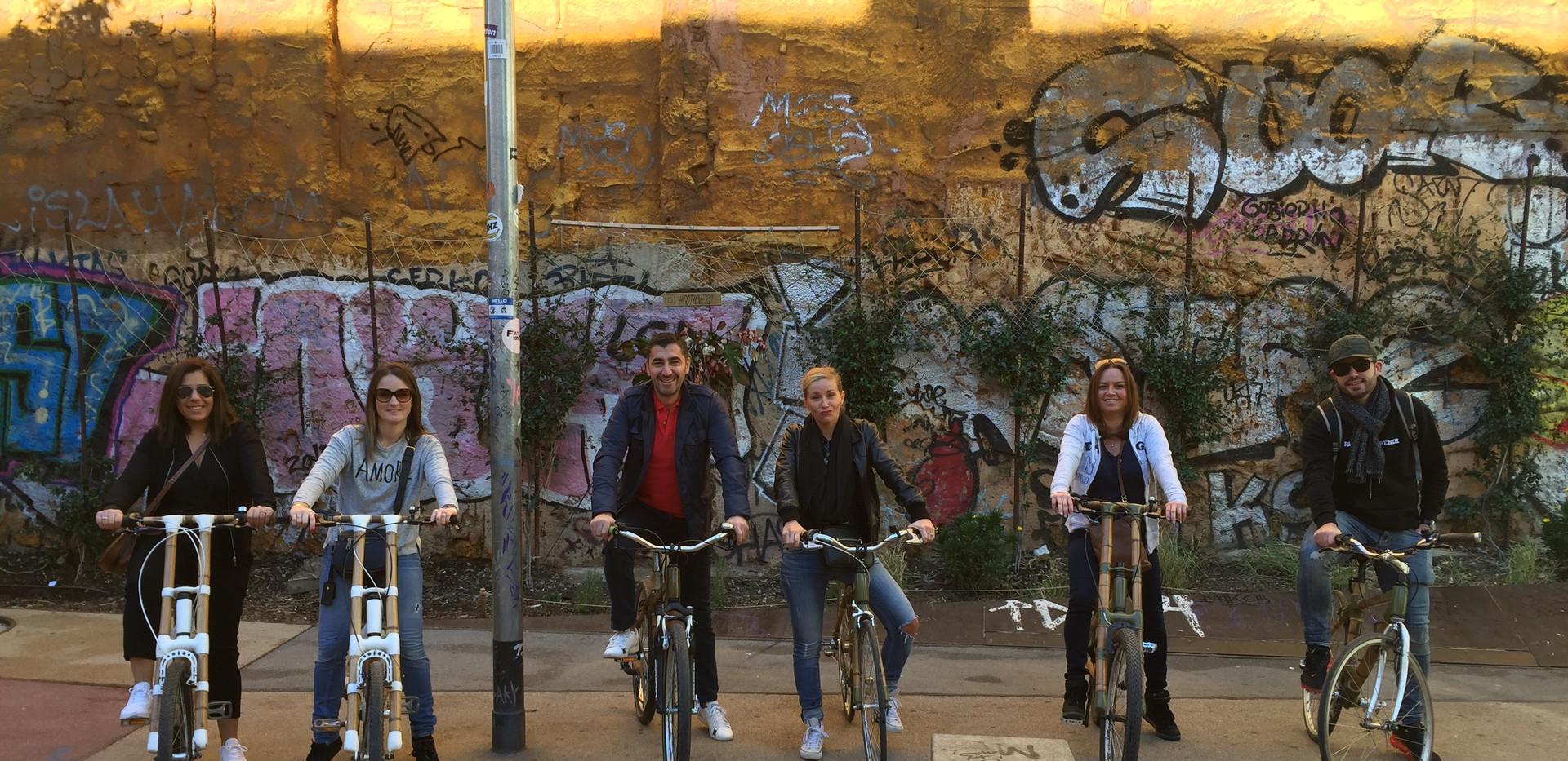 Rive Ouest Immobilier - Barcelona115.jpg