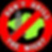 logo-615.png