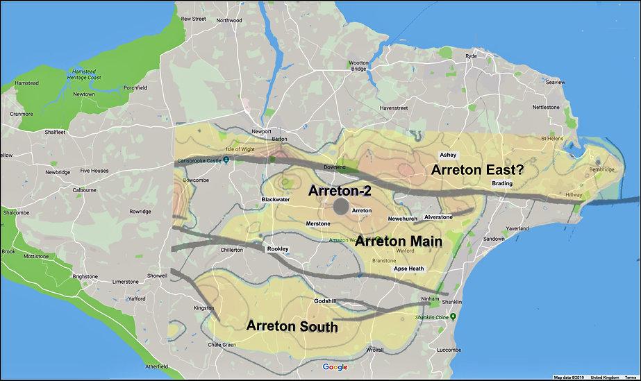 Arreton-prospects-final.jpg