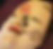 スクリーンショット 2019-03-22 1.29.28.png