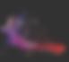 スクリーンショット 2019-03-21 20.39.02.png