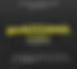 スクリーンショット 2019-03-22 0.32.47.png