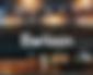 スクリーンショット 2019-03-22 1.05.17.png