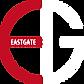 Eastgate_logo_black_back.png