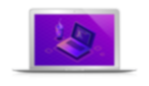 Laptop mockup 03 transparent.png