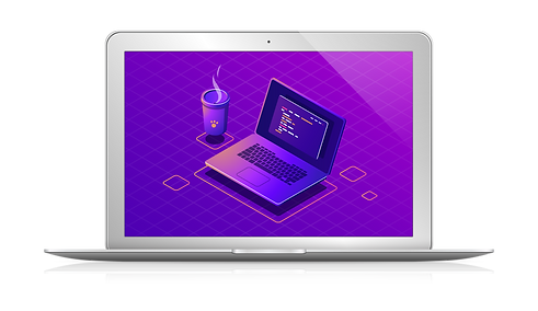 Laptop mockup 03 transparent.png