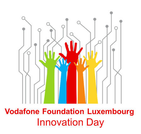 Vodafone Innovation Day.png