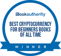 best-cryptocurrency-for-beginners-books.