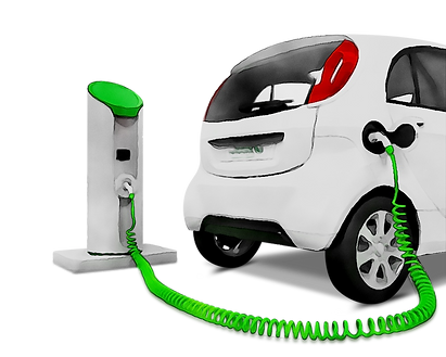 kissclipart-electric-vehicle-electric-ca