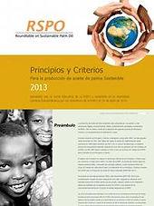 RSPO P&C.jpg