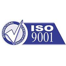 CERTIFICACIONES_0005_ISO9001.jpg