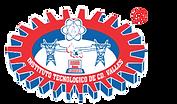 TECNOLOGICO-CIUDAD-DEL-VALLE-LOGO.png