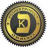 CERTIFICACIONES_0004_kosher-certified-25