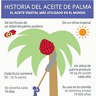 European palm oil alliance-esp.png