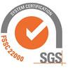 CERTIFICACIONES_0009_FSSC.jpg