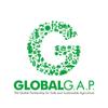 globalgap.png