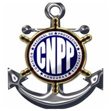 CERTIFICACIONES_0010_CNPP.jpg