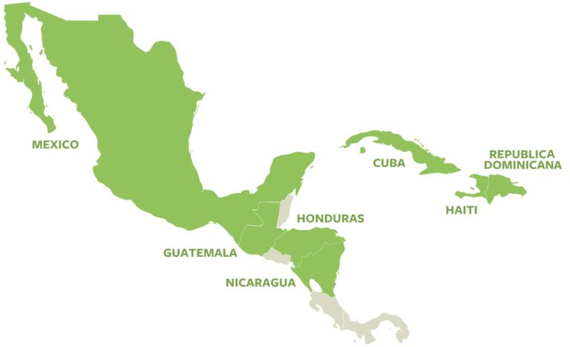 regiones-panamericaña.png
