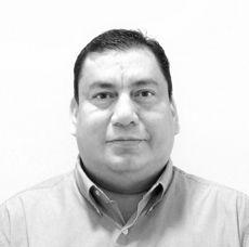 JOSE-FERNANDO-JUÁREZ---TÉCNICO-AGRÓNOMO-