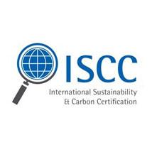CERTIFICACIONES_0008_iscc.jpg