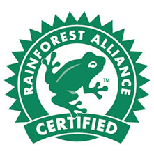 CERTIFICACIONES_0002_Rain Forest Allianc