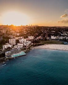 architecture-australia-beach-1590249.jpg