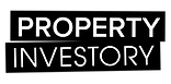 Property-Investory-Share-Logo.png