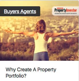 Why create a property portfolio - Australian Property Investor Magazine
