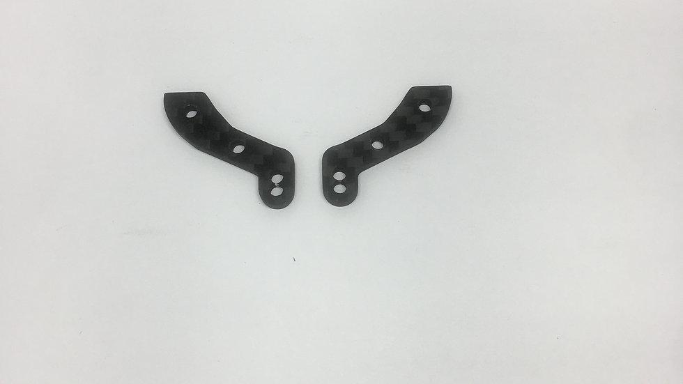 Steering Extenders for HEX Spindles(Dealer)