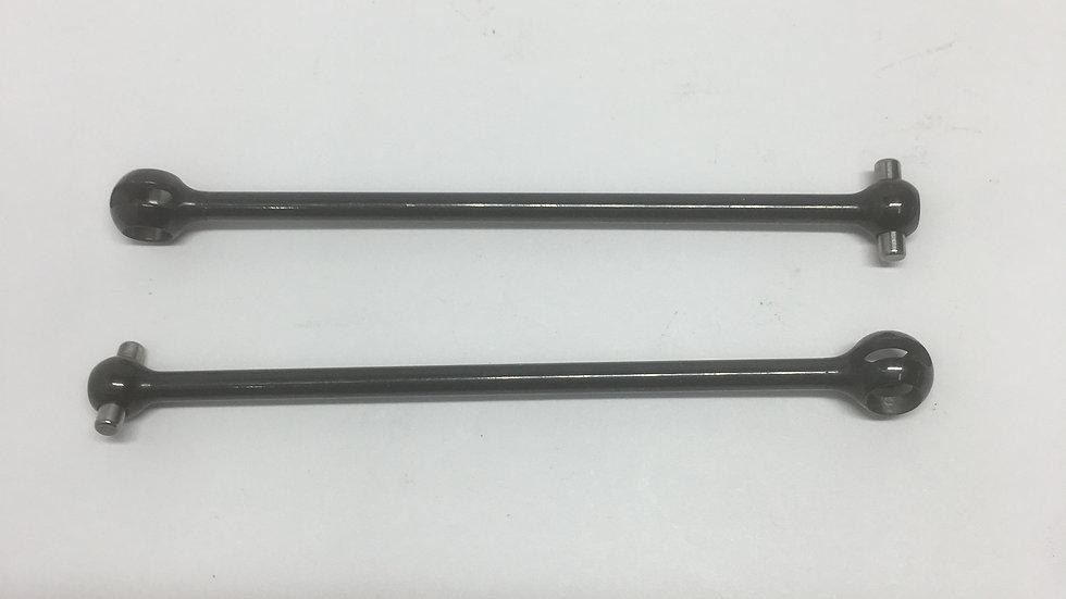 Dogbone (pair)