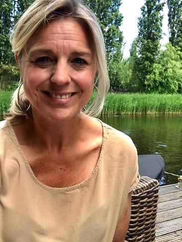 Annet Groen-van Loenen (1).jpg
