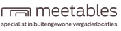 meetables-logo-wittagline-rgb-1920x500-2.png