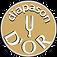 Diapason_d'or.png