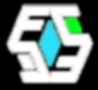 ロゴ白緑.png