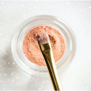 Why you might be supporting child abuse every day: the secret your makeup is hiding from you.