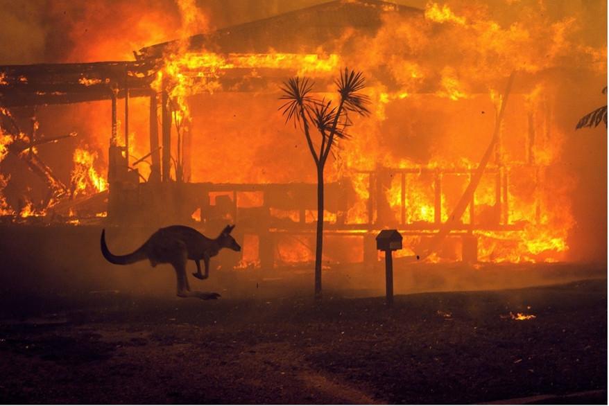 International Day for Disaster Risk Reduction