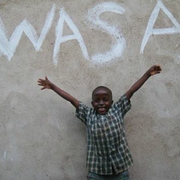 Working for Wasa: where we were and where we are now