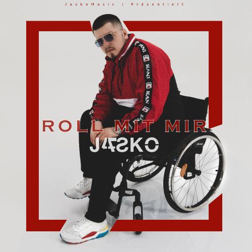 Roll Mit Mir