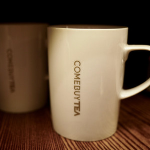 CBT Mug 2