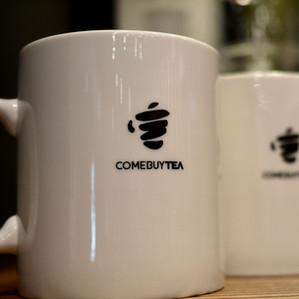 CBT Mug 1