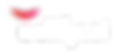 Edify_Logo_White.png